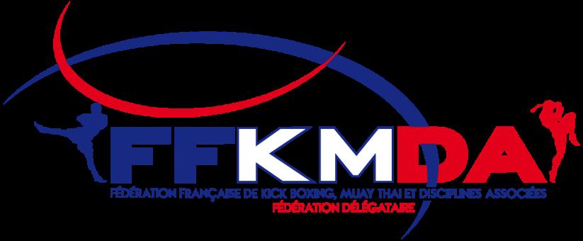 FFKMDA-RVB